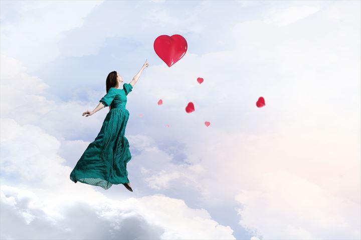 恋愛サロンのおすすめ5選。このサロンに入って恋愛力を高めてみよう!について
