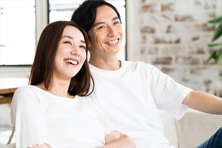 配偶者とは?女性が結婚後に変わることリスト7個で結婚に備えよう!について