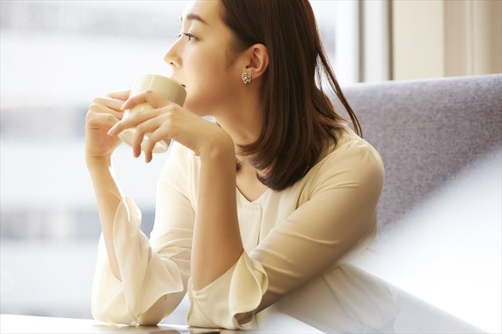 37歳女性の心理10個【恋愛編】本気で結婚したい人におすすめな方法10個をご紹介!について