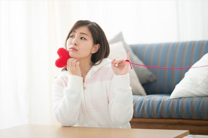 こじらせ女子の婚活事情11選!そうならない為の行動9個で楽しい婚活をしようについて