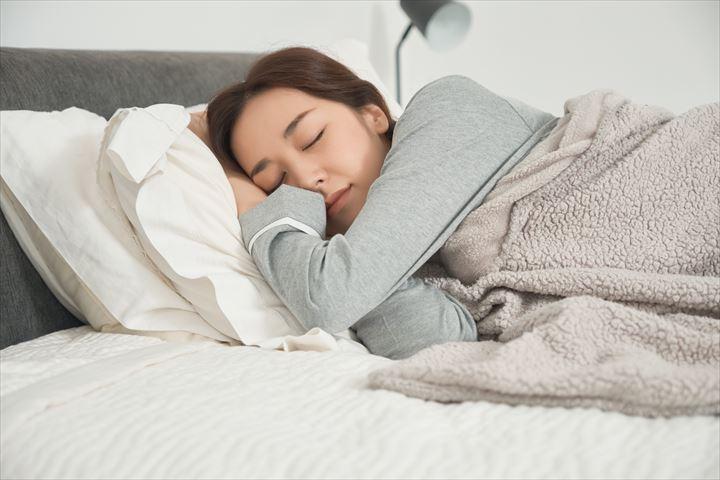 睡眠 width=