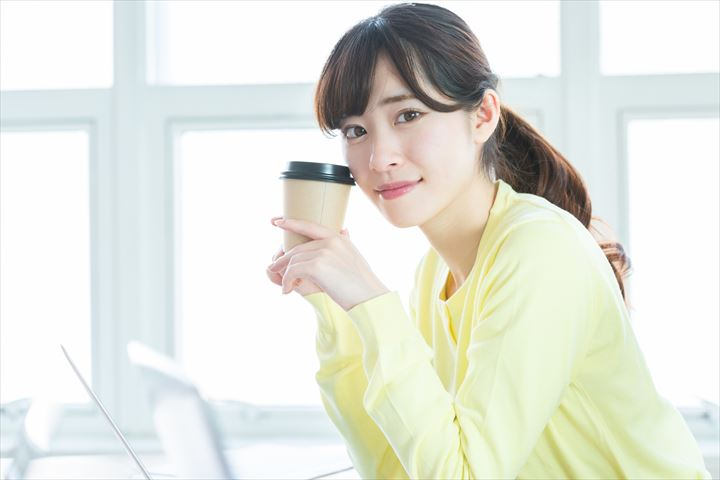 考慮できる広い心を持つための方法28選!よく考えて行動できるいい女になろうについて