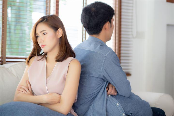 フラストレーションの解消方法2選!ストレスフリーになって喧嘩をしない仲良しカップルを目指そう!について