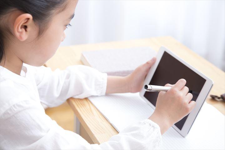 教育で力を入れたい事ランキング7個!自分の子どもに1番教えてあげたい事とは?について