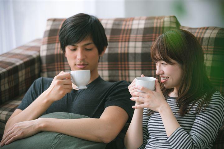 週末婚って?メリットと注意点12個!様々な夫婦の生活スタイルを知って自分たちに合うスタイルを見つけよう!について