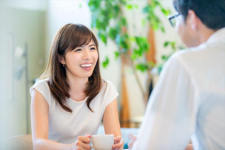 婚活カフェの特徴11個!システムの紹介や男性の年齢層まで徹底リサーチ!について