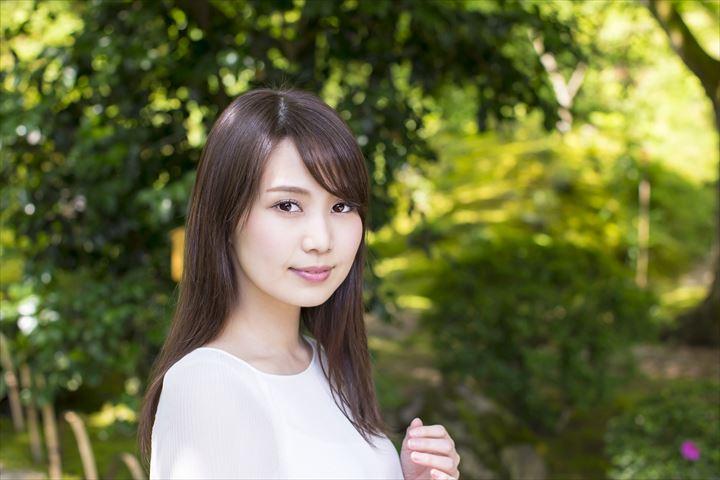京美人の特徴15個!そんな女性の見習うべき6個のポイントとは?モテるための第一歩を学ぼうについて