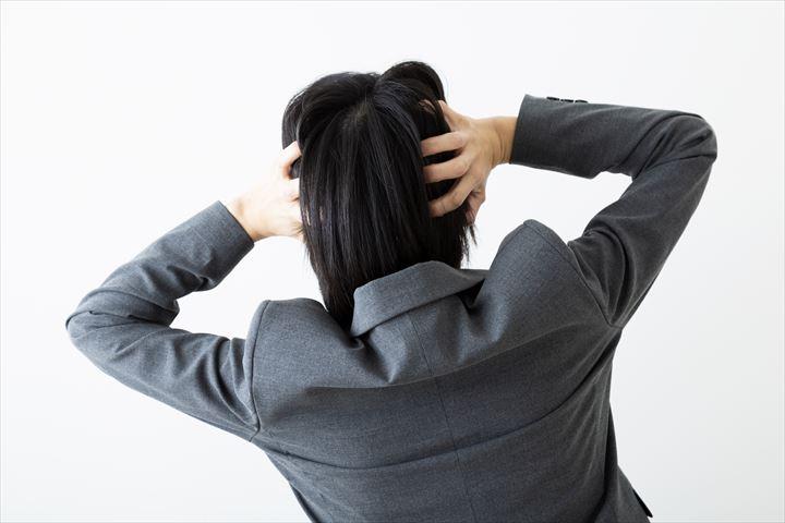 焦燥感を感じる時の原因11個!心が疲れてるのかも!自分を癒す最適な方法14選について