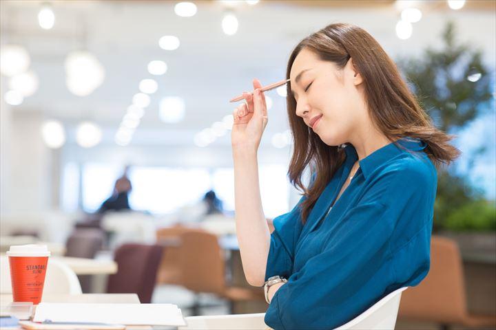 集中力を持続させる方法6個!仕事をテキパキこなして恋愛を楽しもう!プライベートを充実させちゃおうについて
