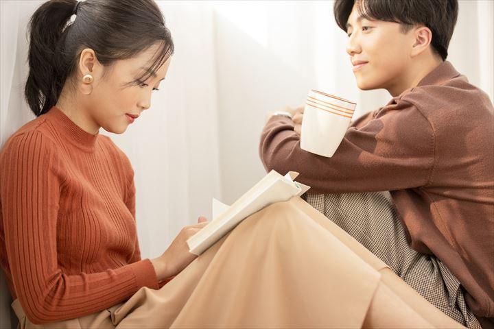 距離感の上手なとり方21個【カップル編/夫婦編】親しき中にも礼儀あり!お互いをずっと大切にできる距離感のとり方とは?について