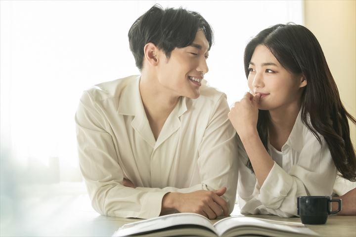 大人の関係6選!様々な大人の恋愛の仕方を教えます!について
