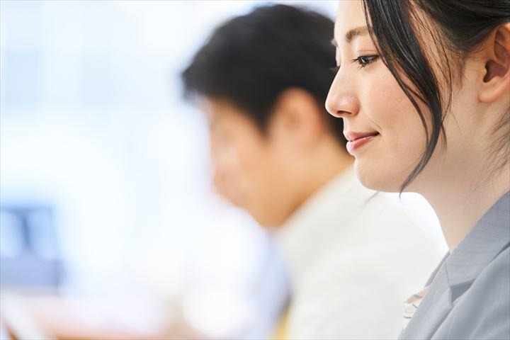 生産性が低い人の特徴9個!仕事が早い人との違いを参考に効率よく仕事をこなそうについて