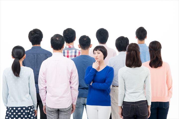 苦手な親族の集まりの対処法