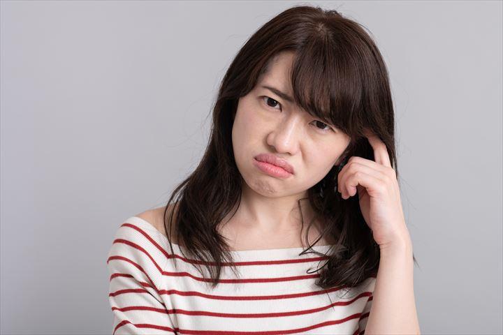 怒る時ってどんな時?シチュエーション12選【カップル編・夫婦編】喧嘩の乗り越え方も教えます!について