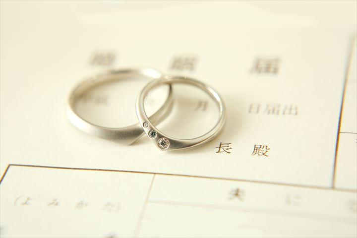 結婚は恋愛からの延長線上がいい!そんなあなたにおすすめな本気の恋の始め方10選について