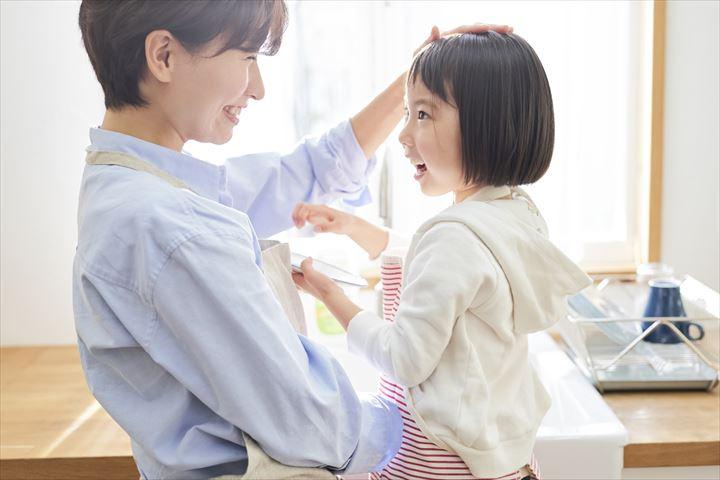 連れ子に好かれるためにできること22選!家族仲良くやっていける上手な距離感を教えます!【幼児・学生・社会人編】について