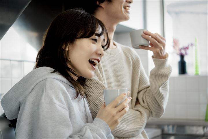 同級生と結婚したときの特徴10個とメリットとは?同い年だから分かり合える結婚生活を夢見て出会いを求めよう!について