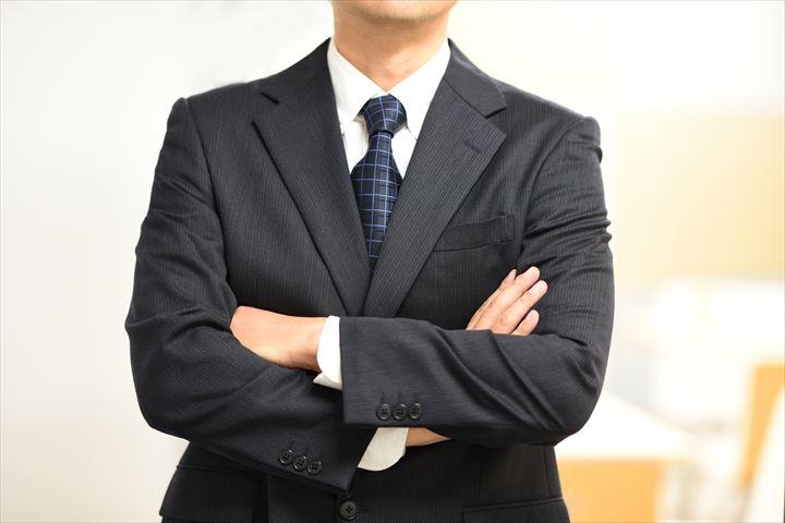 挑発的な態度の男性の特徴12個!そんな男性を落とすテクニックとは?について