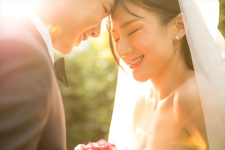 スピード結婚のメリットと注意点!結婚するのに一番いいタイミングとは?について