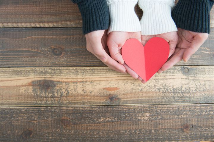 恋愛結婚がいいなら?今すべきこと10選と恋愛から結婚へ彼を導く方法教えます!について