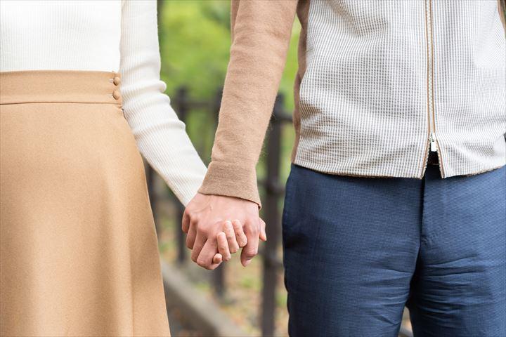初デートでキスってあり?理想の初デートプラン5選と初キスのベストなタイミングとは?について