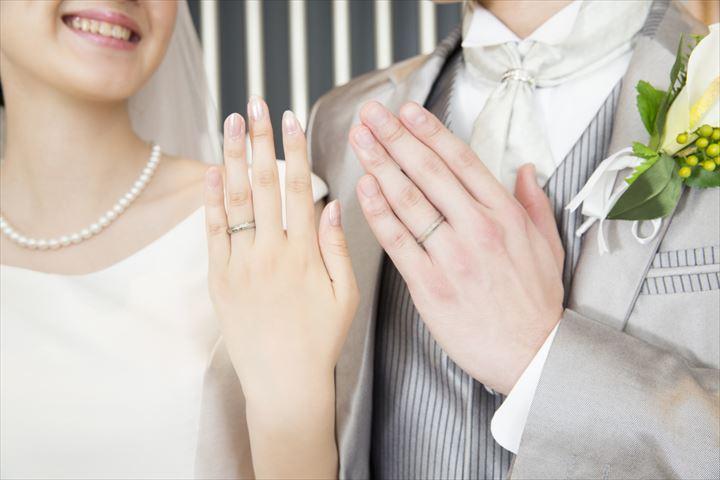 電撃結婚する人の特徴6個!メリットや注意点もおさえてから婚活に励もうについて