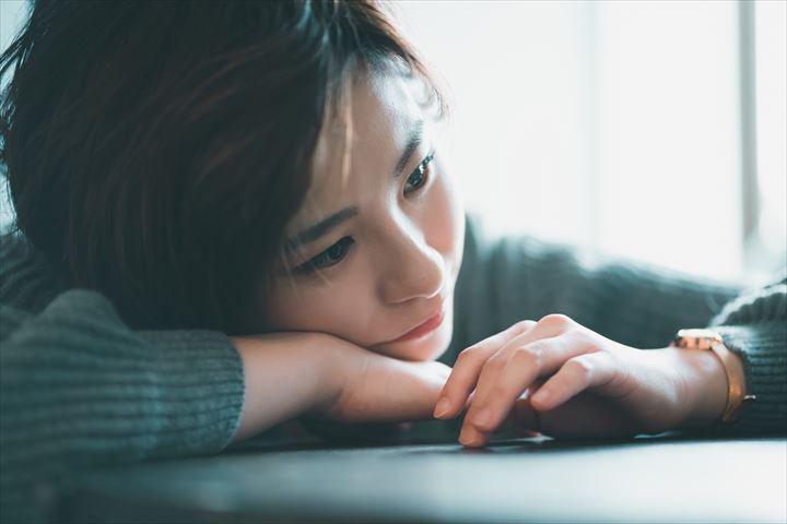 アダルトチルドレンの症状11個!辛い現状から乗り越えられる方法を教えますについて