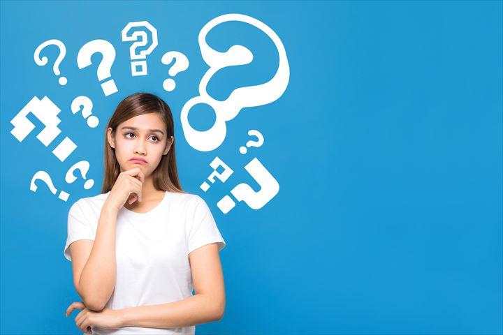 ムイミな状況15選!意味のない行動をしてしまう心理とは?について
