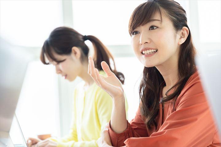 主体性を高める方法8個!自分の意見に自信の持てる女性になろうについて