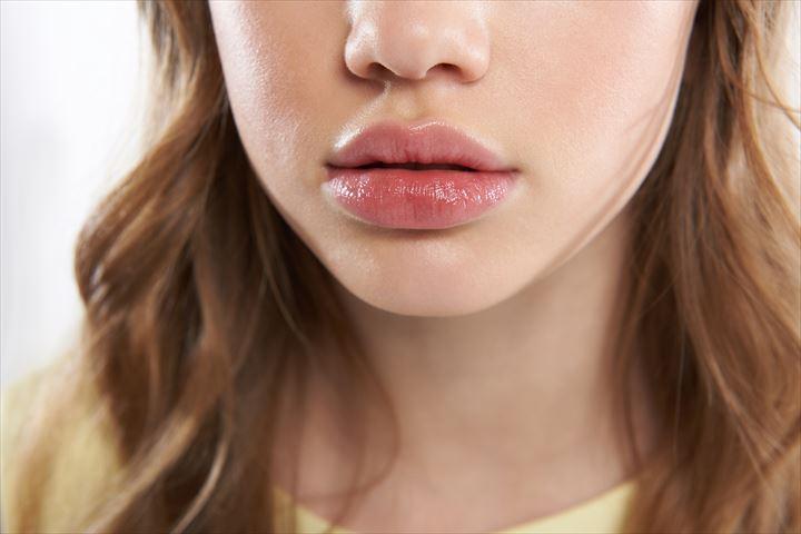 たらこ唇のメリット6個!コンプレックスに感じてた人は目から鱗かもについて