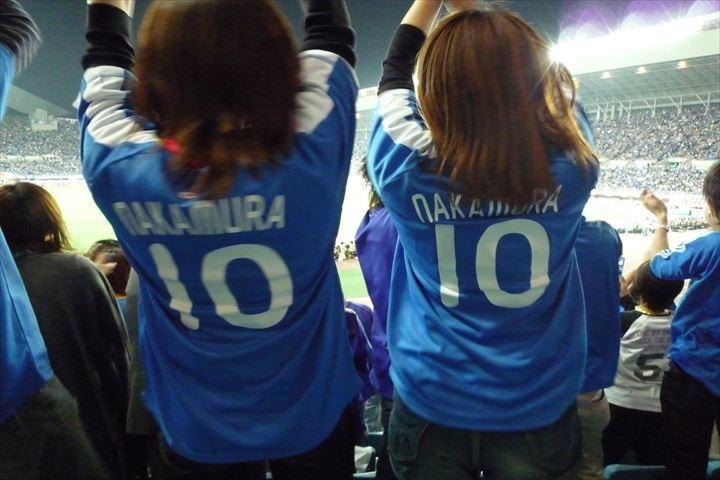 サポーターの特徴10個!サッカーファンなら知っておくべきことや注意点をまとめました!について