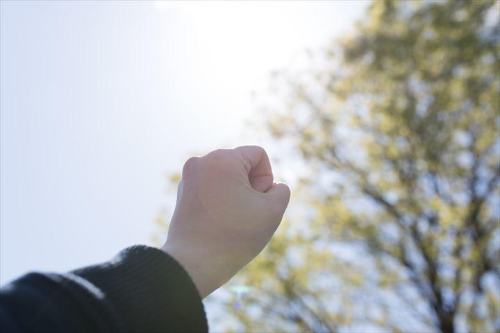 今を生きると思える瞬間7選!現在を大切に思える時を噛み締めて一度きりの人生を楽しもうについて