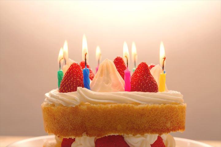 息子の誕生日の祝い方20選!【乳幼児編・幼児編・小中高編】いつもとは違うお祝いで親子の愛を深めようについて